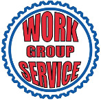 sponsor_workgroup